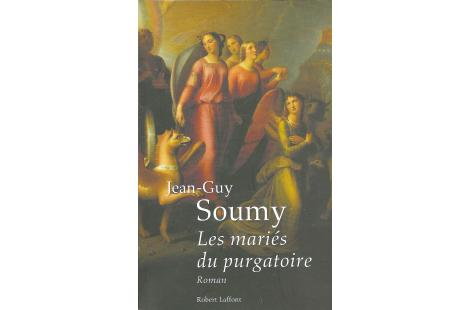 Les doctrines au crible de l'imaginaire - 2