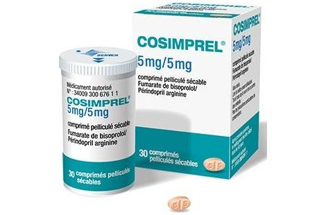 Cosimprel