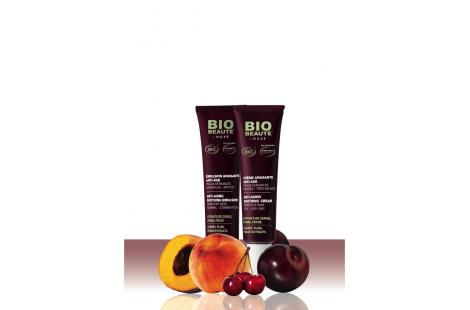 Bio-Beauté Pulpy cosmetology - 1